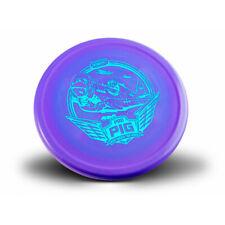 Brand New Innova Glow Pro Pig Ricky Wysocki 2021 Tour Series Disc Golf 173-175g