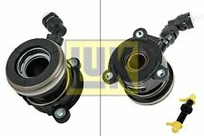LUK BUTéE D'EMBRAYAGE (HYDRAULIQUE) POUR OPEL ASTRA G 3/5 PORTES 1.7 DTI 16V