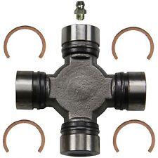 Universal Joint ACDelco Pro 45U0108