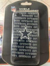 Mobile Accessories / Apple iPhone 4 - Cowboys Case