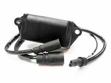 Power Pack for Johnson/Evinrude Outboard 85/90/100/115/140hp Replaces 582125