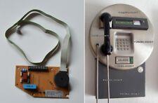 Anschlussbaugruppe ☎ POST ÖKartTel Siemens Interset - Kartentelefon Telefonzelle