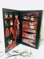 Project BM! AKIRA Shima Tetsuo Medicom Toy Anime figure No.40