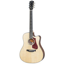 Gibson Montana Hp635 W - Antique Natural