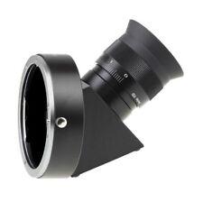 SWEBO Lens to Telescope Adapter 3 to Pentax Pk K Lens Camera