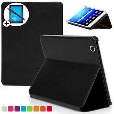 Étuis, housses et coques noirs Pour MediaPad pour tablette