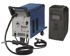 Einhell netzbetriebene Elektrowerkzeuge zum Löten & Schweißen