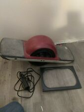 Onewheel Pint - With Fender - Lightly Used - Low Miles!
