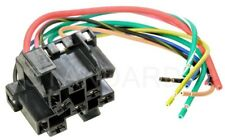 Headlight Switch Connector Handy Pack HP4195