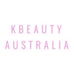 KBeauty Australia