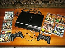 Playstation 3 - PS3 von