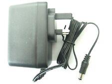 1A/1000MA 16V 16VA AC/AC OUTPUT MAINS POWER ADAPTOR/SUPPLY/CHARGER/TRANSFORMER