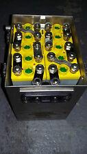 Nickel Cadmium Batterie, geschlossen VARTA 12 V 40 AH  ungebraucht Solaranlage