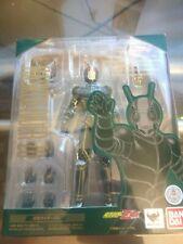 S.H. Figuarts Kamen Rider ZO Bandai MIB USA