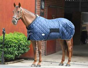 Caribu Quilted 250g Stable Rug