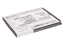 BATTERIA agli ioni di litio per Samsung SGH-i640 SGH-i640V AB414757BE SGH-i620 AB514757BE NUOVO