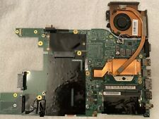 Mother board for laptop ( Samsung )