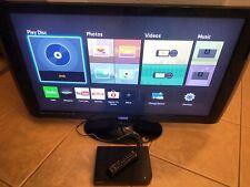 New listing Samsung Blu-Ray Dvd Player Bd H5100 Hdmi 1080p