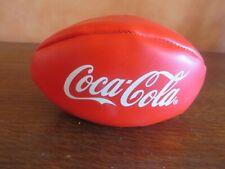 Coca-Cola FOOTBALL EURO 2004-NOUVEAU unsued En Paquet-Livraison Gratuite UK
