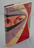 Haruki Murakami - SIGNED - Blind Willow, Sleeping Woman - First Edition