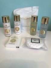 Champneys Travel Favourites Collection Gift Set