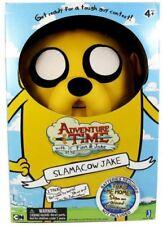 Adventure Time Slamacow Jake 20-Inch Plush