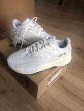 Adidas Yeezy BOOST 700 ANALOG NIEUW 42 2/3