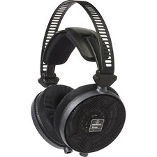 Audio-Technica ATH-R70X Professional Open-Back Reference Headphones Featherlight