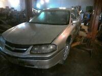 Impala SS~Black~Quarter Panel Emblem~1994-1996~Genuine GM~10248742~1//4~