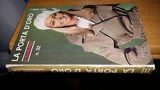 I DARLING # 32-ANNEGRET RAUSCH-HUGER-LA PORTA D'ORO-FRATELLI FABBRI EDITORI-SM92