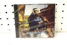 NEW FERNANDO CELLICION KOKOPELI DREAMS NATIVE AMERICAN INDIAN FLUTE CD 11 SONGS!