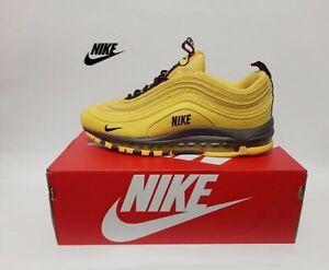 Fertőző betegség Kifejezés élő scarpe uomo nike air max 97 ...