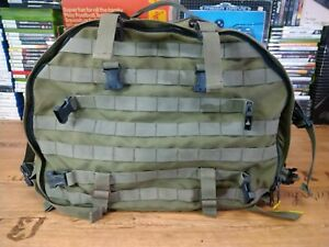Eagle Industries Backpack Khaki Bag Special Forces