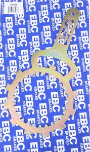 NEW EBC - CT008 - Clutch Removal Tool YAMAHA FREE SHIP