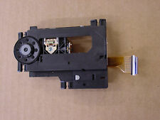 Philips & Marantz OEM VAM1202 CD Player Optical P/U Assembly (Sub for VAM1201)