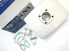Zündapp Zylinder Satz 70 ccm Supertherm ATHENA GTS C CS 25 50 ZD ZS ZX