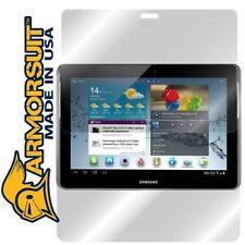 ArmorSuit MilitaryShield Samsung Galaxy Tab 2 10.1 Screen Protector + Full Body