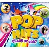 Pop Hits - Various Artists