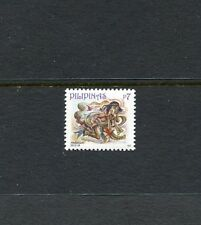 Philippines 3440  MNH, 2012,Habagat (God of Winds) (Philippine Folklore and Lege