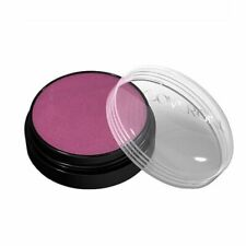 Covergirl Flamed Out Eyeshadow Pot 305 Fired-Up Pink