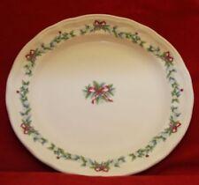 Dinner Plate  sc 1 st  eBay & Ivory Pfaltzgraff China u0026 Dinnerware | eBay
