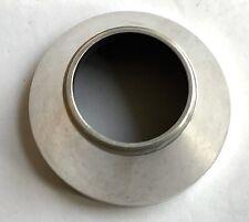 Lens Hood Metal Screw On 28mm £4.00 Plus £1.00 P&P