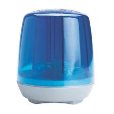 Rolly Toys Flashlight blau Rundumleuchte Blaulicht 409761 / 409754 in OVP