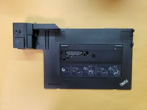 Lenovo ThinkPad 4337 Mini Dock Series 3 Docking Station T420 | T510/T520 | X220