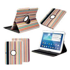 "Custodie e copritastiera multicolore Per Samsung Galaxy Tab per tablet ed eBook 10.1"""