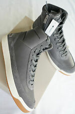 Lacoste Damen Explorateur Calf 316 2 High-Top Sneakers Stiefelette Gr. 40,5