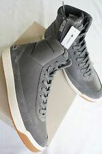 Lacoste Damen Explorateur Calf 316 2 High-Top Sneakers Stiefelette Gr. 42