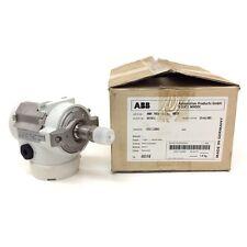 Absolute Pressure Transmitter ASD-810 ABB 15937-T-220853 *New*