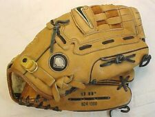 "New listing Nike Diamond Ready SDR 1300 13"" Baseball Softball Glove Right Handed Throw"