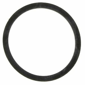 Engine Coolant Thermostat Seal Ford Mustang 74 - 78 VICTOR REINZ c45407